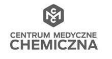 B-Dental Specjalistyczne Centrum Stomatologii i Medycyny, Gliwice, ul. Chemiczna 3