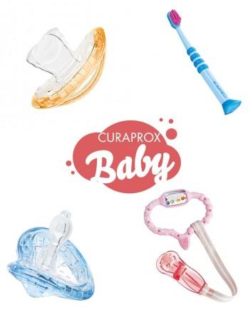 curaprox-baby