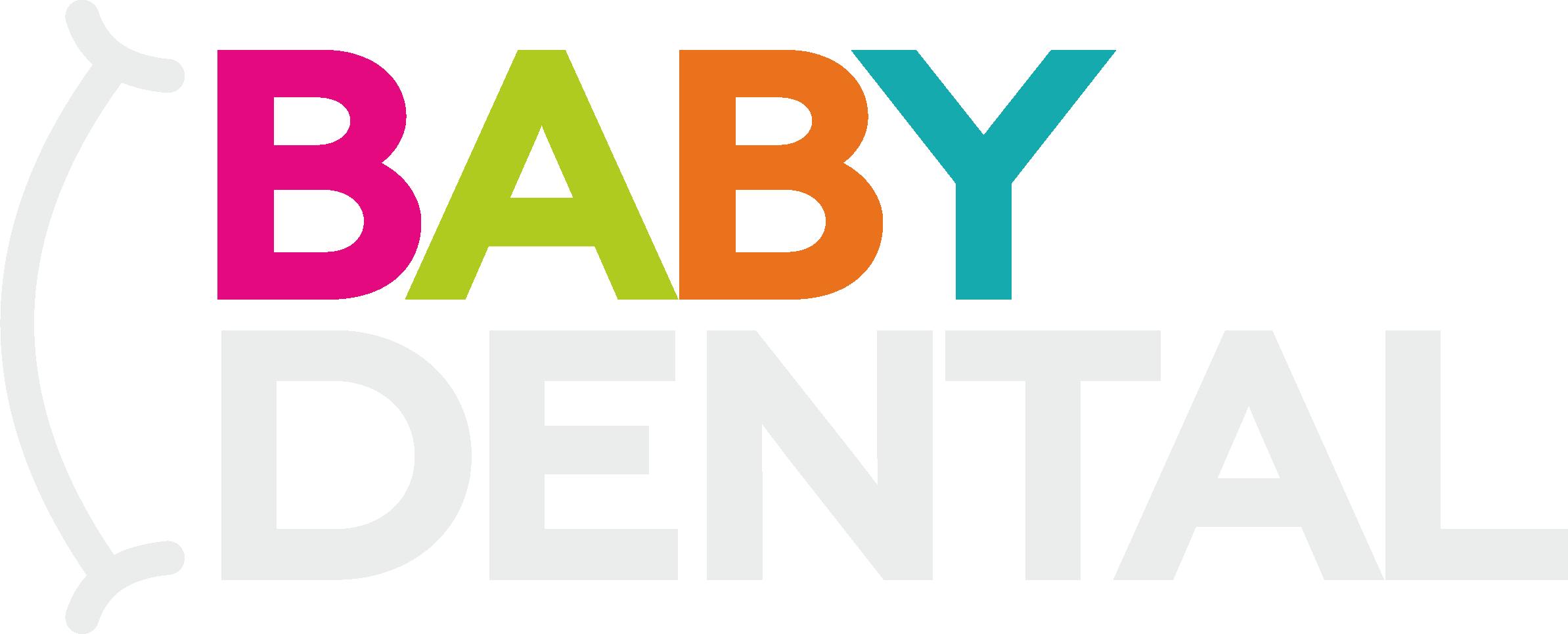 Baby Dental, Gliwice, ul. Chemiczna 3
